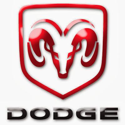 dodge logo,dodge logo history,dodge logo vector,dodge logo seat covers,dodge logo font,dodge logopedia,dodge logo wallpaper,dodge logo png,dodge logo star of david,dodge logo images