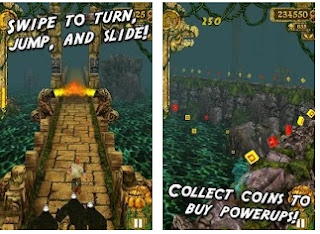 temple run apk download, temple run cheat apk, temple run full apk