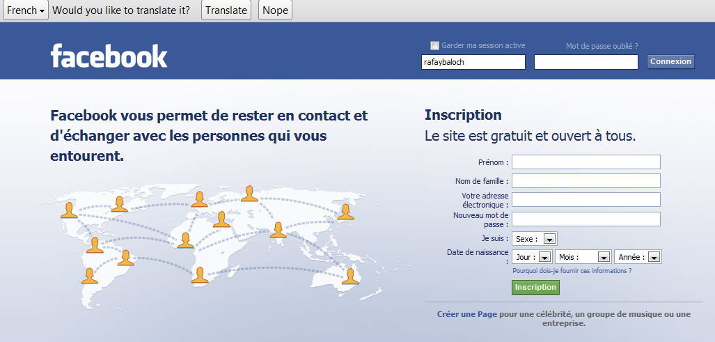 Facebook Work From Home Scam Or Not - Facebook: Work From Home Program Scam Detector