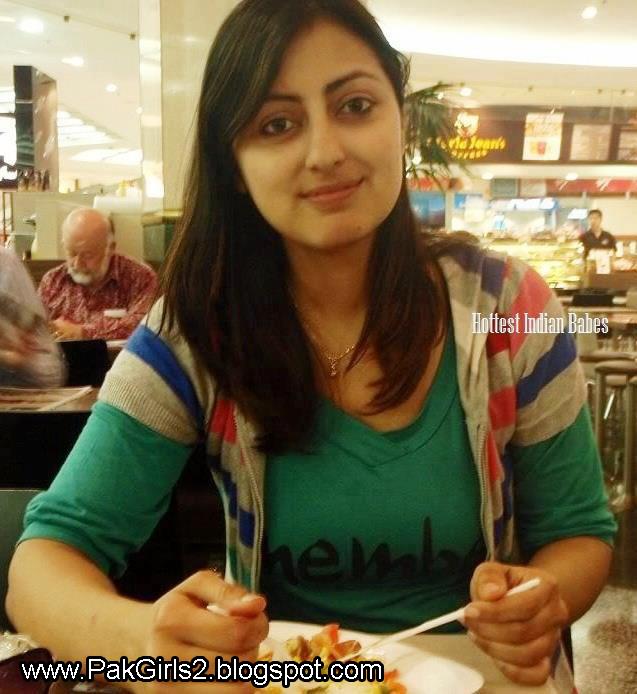 Free dating sites at bangalore