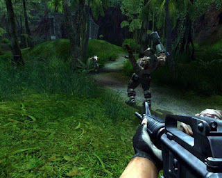 Download far cry 1 free full version