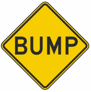 bump-road_sign2.jpg