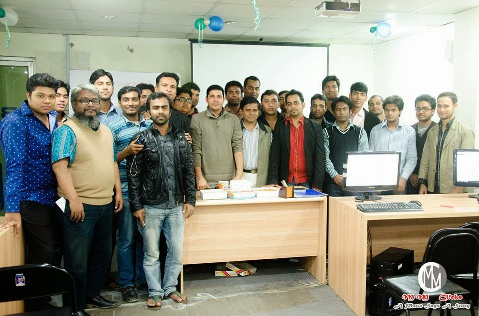 seo-training-bangladesh