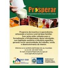 Programa Prosperar