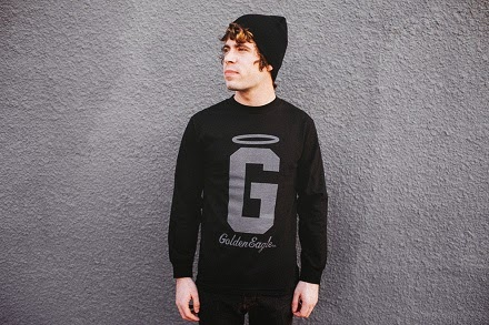 http://shop.goldeneagleco.com/product/halo-g-ls-tee-in-black