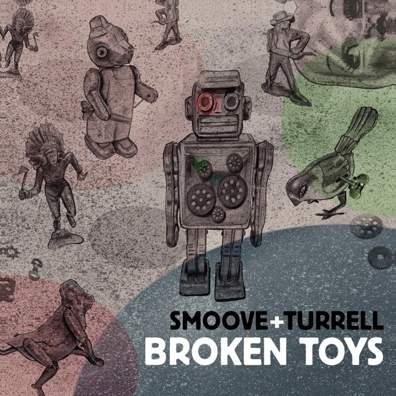 http://www.d4am.net/2014/06/smoove-turrell-broken-toys.html