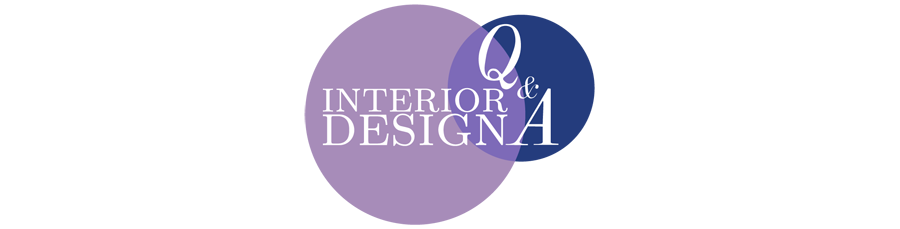 Interior Design Q &amp; A