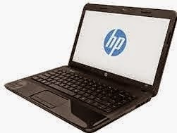HP 1000-1329TU Drivers For Windows 8/8.1 (64bit)