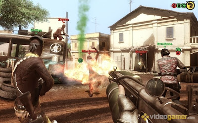 far-cry-2-game-download