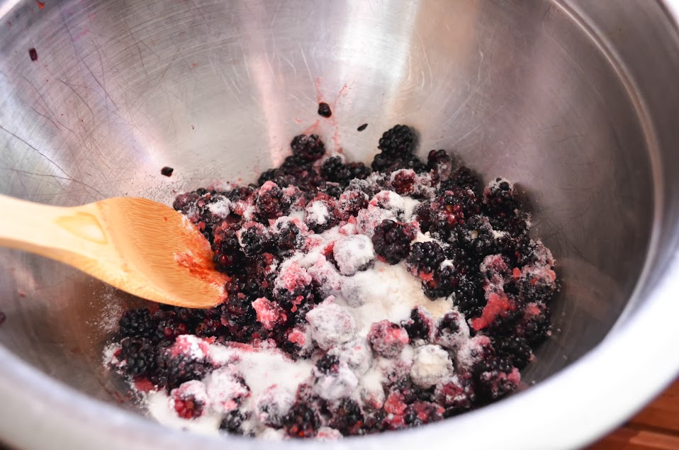 Blackberry-Cobbler-Recipe-Blackberry-Flour-Sugar.jpg