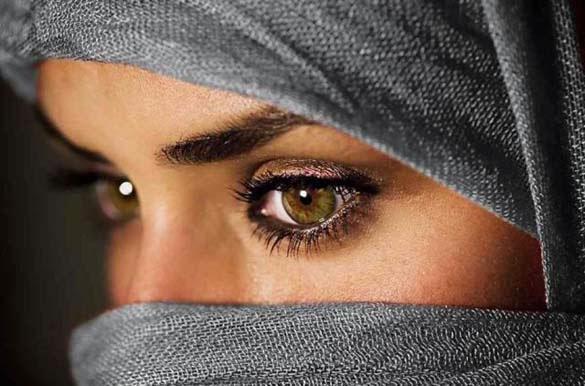 كوكتيل صور بنات جميلات حسناوات من انحاء العالم