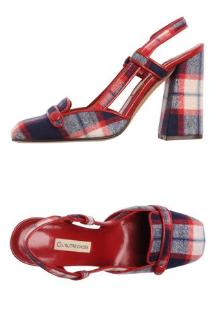L'AutreChose-elblogdepatricia-tartan-shoes-scarpe-chaussures-calzado
