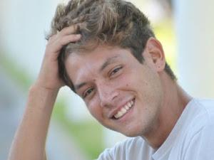 Antonio Jorge