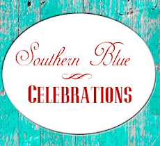 Southern Blue Celebrations More Inside Out Cake Ideas