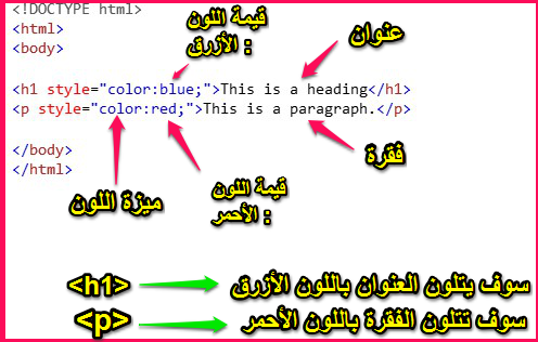 HTML image8.png