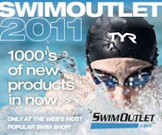 Shop SwimOutlet.com