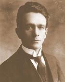 Antonio Ramos Sucre