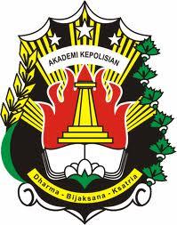 Informasi Penerimaan Taruna Akademi Kepolisian (AKPOL) Tahun 2014 - Juli 2014