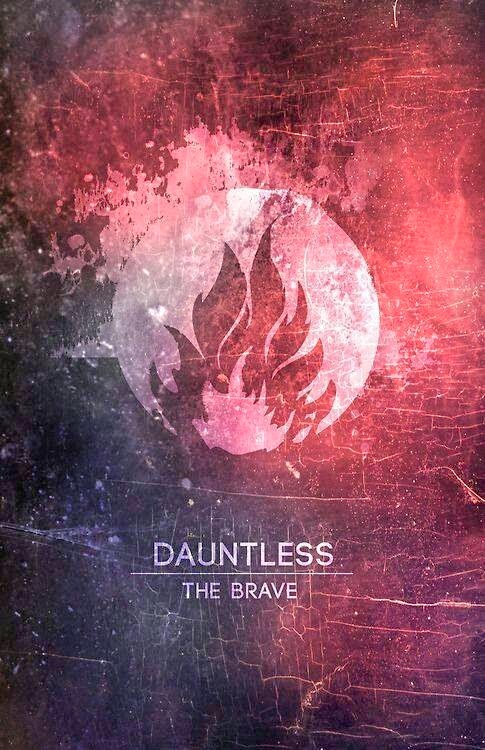 Divergent Factions Wallpaper 'divergent' faction phone