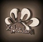X*plosion
