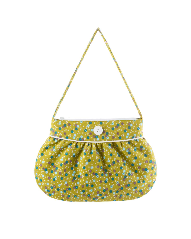 Longchamp Laukku Koko M : Maru s bags myyt?v?n? olevat laukut