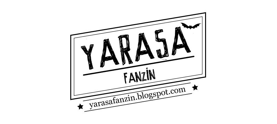 Yarasa Fanzin