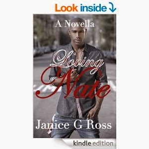 http://www.amazon.com/Loving-Nate-Janice-Ross-ebook/dp/B00II04118