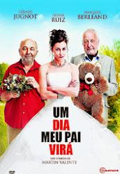 Baixar Filme Um Dia Meu Pai Virá (Dublado) Online Gratis