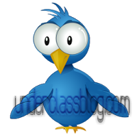 TweetCaster Pro for Twitter v8.7.1 APK