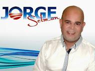 Jorge Selmann