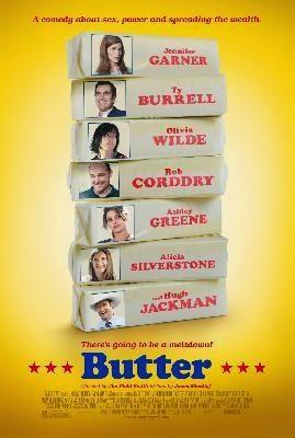Butter 2011  ταινιες online seires xrysoi greek subs