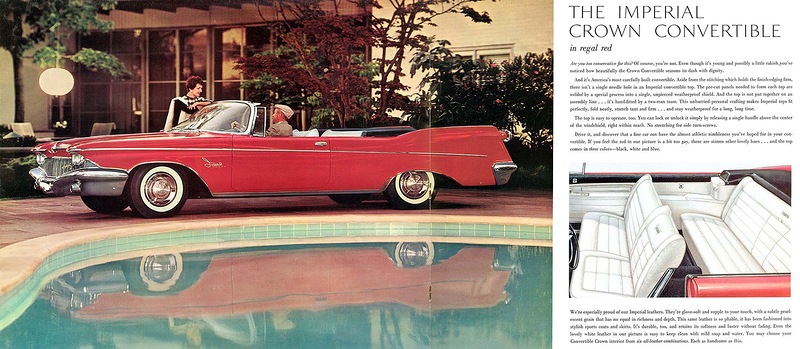 Old Car Ads In Life Magazine