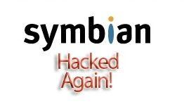 Взлом Symbian Belle FP2 через программу Safe Manager.Взлом актуален.