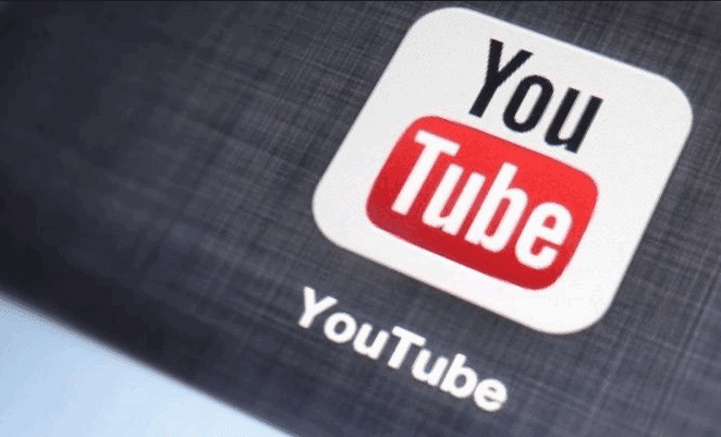 Cara Monetisasi Video YouTube Kena Tanda Pentung - 99% Work