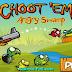 Angry Swamp ChootEm [apk] | Juego para [Android]