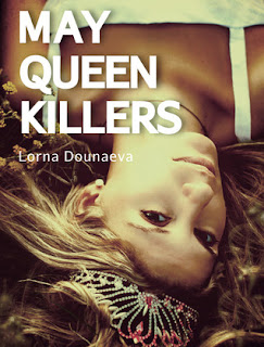 https://www.goodreads.com/book/show/24899255-may-queen-killers