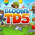 Bloons TD 5 APK Mod v2.16.2 +Data (Offline, Unlimited Money)