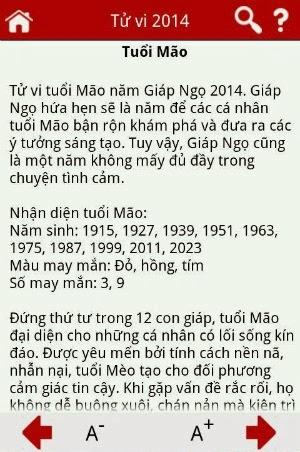 ung-dung-tu-vi-2014-cho-dien-thoai