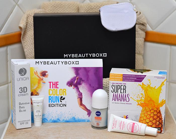 my beauty box agosto