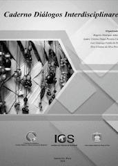 Diálogos Interdisciplinares/UFOPA