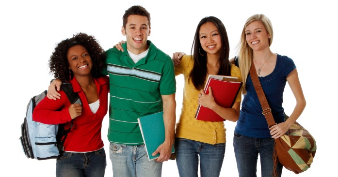 Clark atlanta university essay requirements for utsa