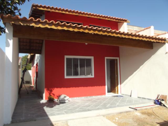 Casas terrenos ch caras em itanha m peruibe casa c 2 dormit rios mezanino no cibratel - Casas de alquiler en motril baratas ...