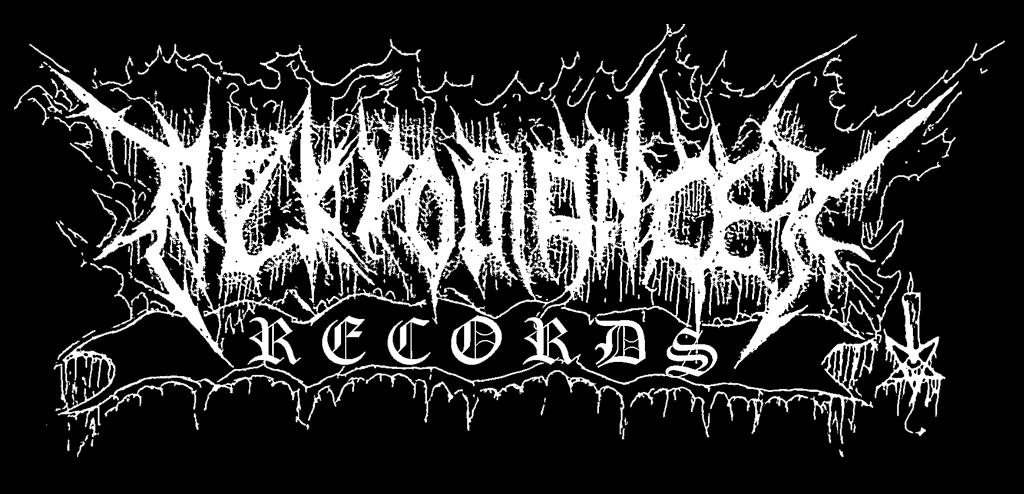 Nekromancer Records (Official Site)