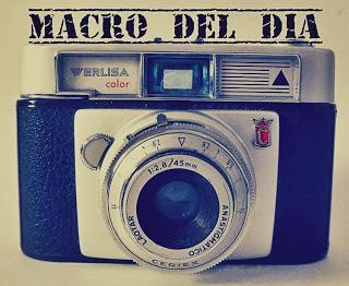 http://nikavintage.blogspot.com.es