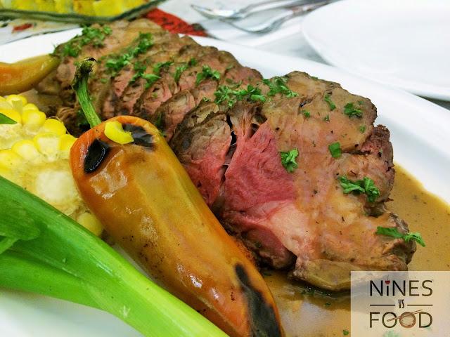Nines vs. Food - Vikings SM Jazz Thanksgiving-10.jpg