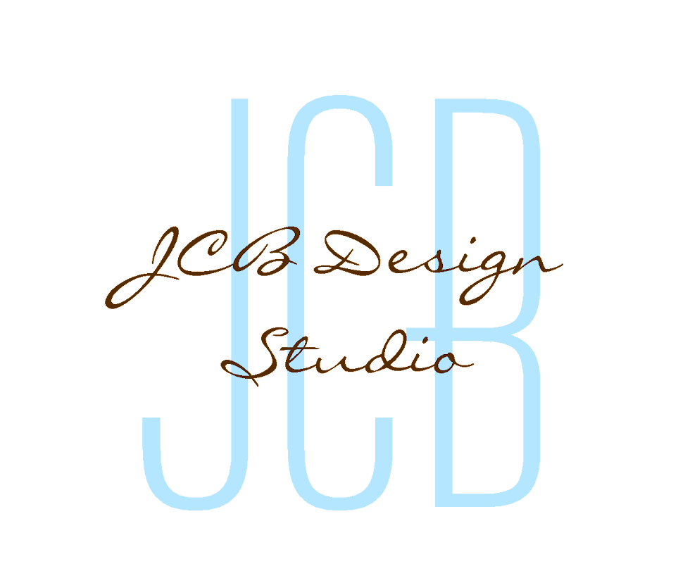 JCB Design Studio