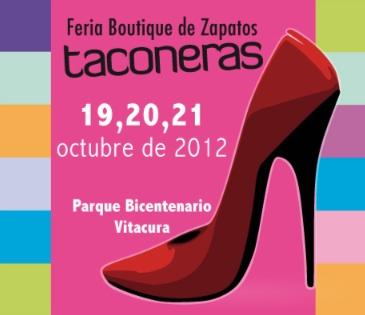 Por amor si amas los zapatos esto es para ti - Zapateria para ti ...