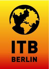 Viaggiare con la fantasia lITB di Berlino
