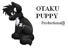 OTAKU! PUPPY!