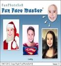Fun Face Master 1.5 Retail Full Version